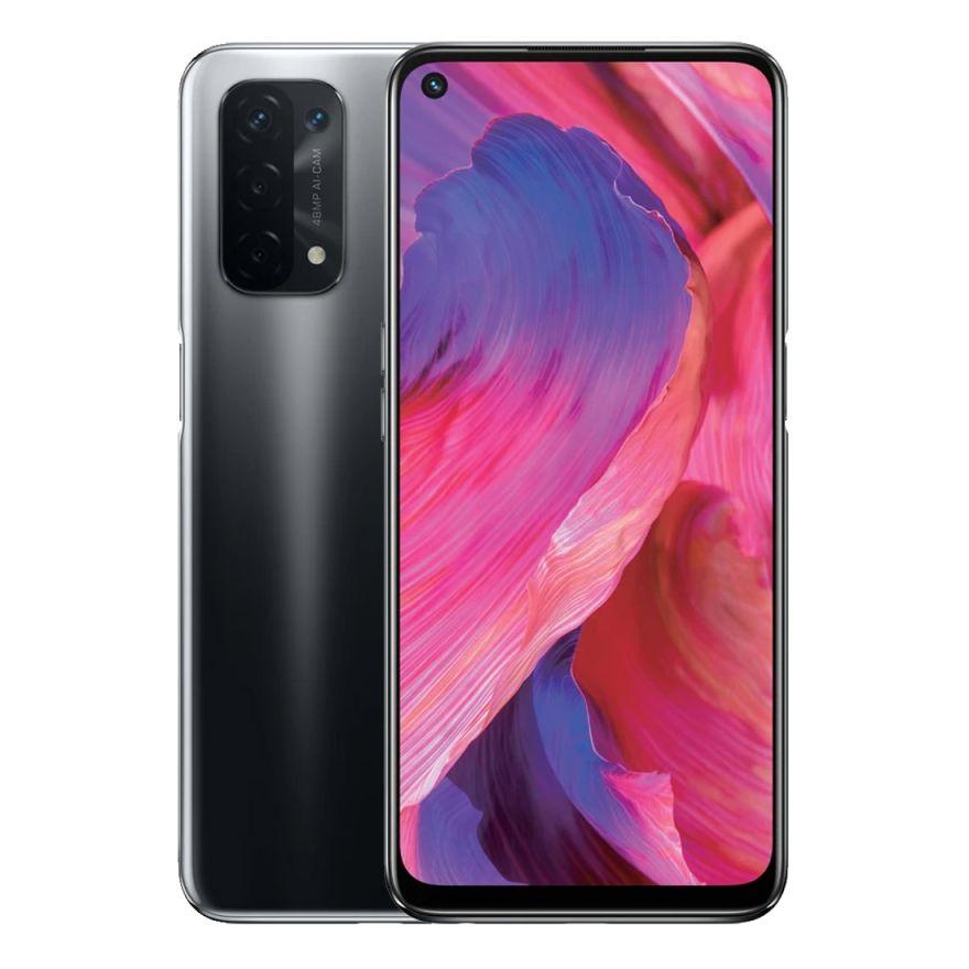 Offerta Oppo A74 5G su TrovaUsati.it